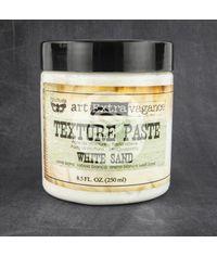 White Sand - Texture Paste
