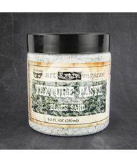 Black Sand - Texture Paste