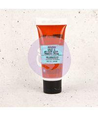 Soft Gloss Gel Tube - Transparent