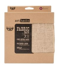 Basics Fabric Pack