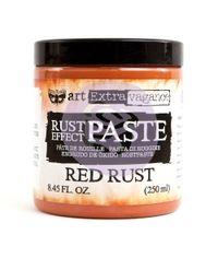 Red - Rust Paste 250ml