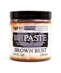 Brown - Rust Paste 250ml