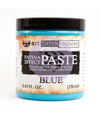 Blue - Patina Paste 250ml