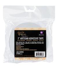 """Artisan Adhesive Tape 1""""X29.5yd"""