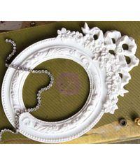 Montchamp Imperial - Resin Frames