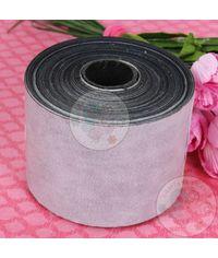 Book Binding Cloth Tape