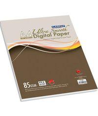 DIGITAL PAPER ULTRA SMOOTH