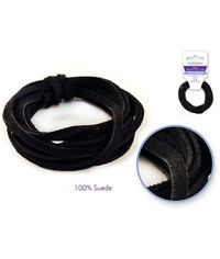 Jewelry/Craft Cord - Black