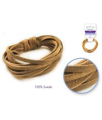 Jewelry/Craft Cord - Natural