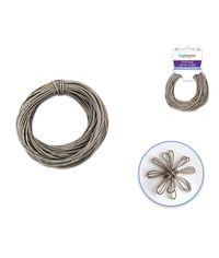Natural Hemp Cord 48lb
