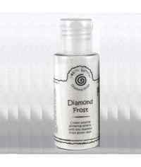 Cosmic Shimmer Diamond Frost Frosty Dawn