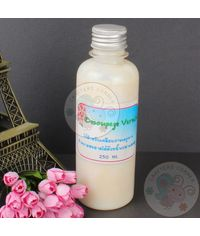 Decoupage Varnish - 250 ml