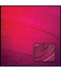 Gemstone - Dimensional Paint - Rhodolite