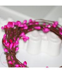 Bright Pink - Pollens Sticks