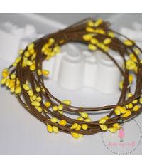 Sunshine Yellow - Pollens Sticks