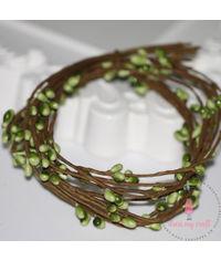 Olive Green - Pollens Sticks