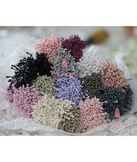 Pastel Thread Pollen - Value Pack