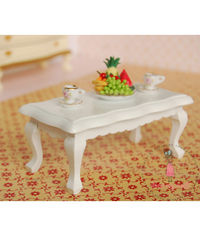Miniature Center Table