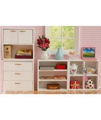 Miniature Big Cabinet