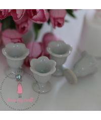 Miniature Dessert Glass