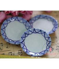 Miniature Big Plates