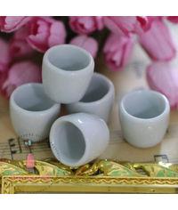 Miniature Mugs