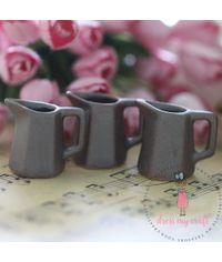 Miniature Mug with Handle