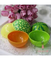 Miniature Bowl Set