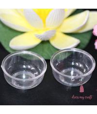 Miniature Serving Bowls