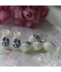 Miniature Mini Pots