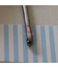 Plain  Golf Tool - Large