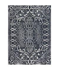 European Tapestry -Embossing Folder