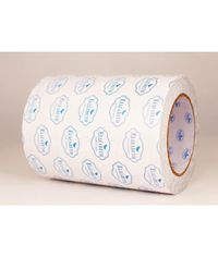 Double-Sided Adhesive Roll 152mm