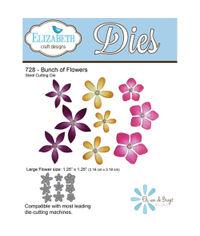 Bunch Of Flowers - Die