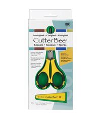 Cutter Bee Scissors 5