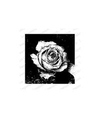 Rose Block
