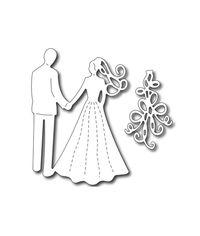 Wedding Day - Die