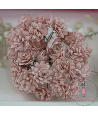Gysophila Flower - Pink