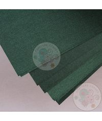 Fabric Paper - Green