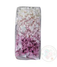 Gardenia Petals - Mauve
