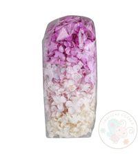 Gardenia Petals - Purple