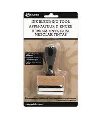 Ink Blending Tool