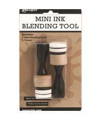 "Mini Ink Blending Tool 1"""