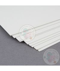 Iris Paper 12X12 - 270 gsm