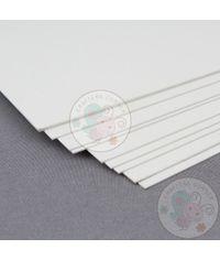 Iris Paper A4 - 160 gsm