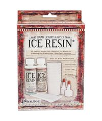 Ice Resin 8oz Kit