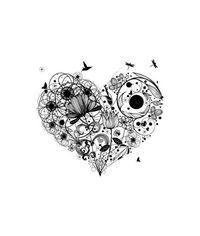 Love Is - Dinkie