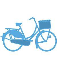 Bicycle - Die