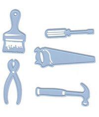 Tools - Die