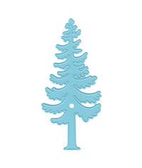 Pine Tree - Die